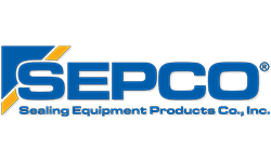 Sealing Equipment Products Co., Inc.