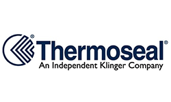Thermoseal